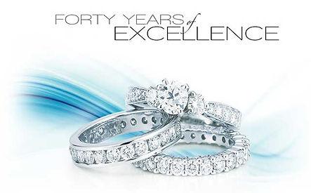 Levy designer jewelry