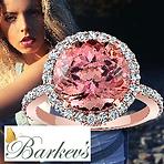 Barkev's jewelry
