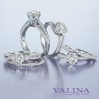 Designer: Valina