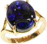 black opal ring.png