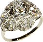 art deco diamond ring.png