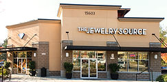 The Jewelry Source in the Mill Creek Town Center
