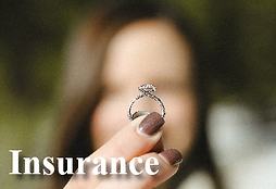 Insurance for your purchases