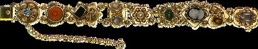 1930's slide bracelet.png