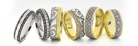 Dora designer jewelry