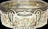 victorian sterling bracelet.png