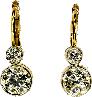 art deco diamond earrings.png