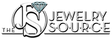 The Jewelry Source, custom design jewelry