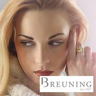 Designer: Breuning