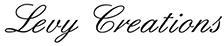 Levy Creations designer jewelry