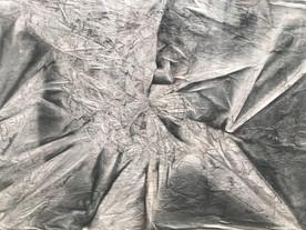 Sun-dyed Cotton, 2020.