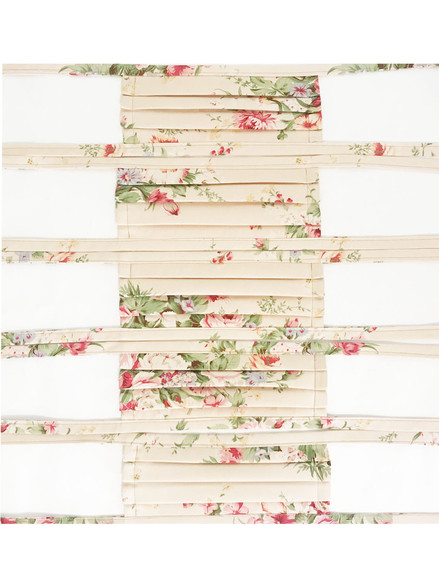 floralbanditstudio