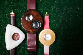 Vanitas Watches