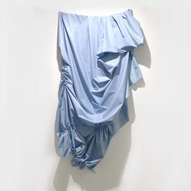Curtain, 2020.