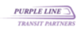 purplelinetransitpartners.png