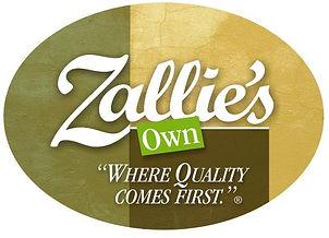 Zallie Logo 2016.jpg