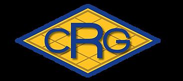 CRG-Logo (1).png