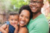 Parenting Classes | Atlanta | Save Atlanta, LLC