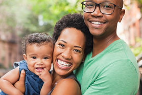 Parenting Classes | Atlanta | Save Atlanta, LLC
