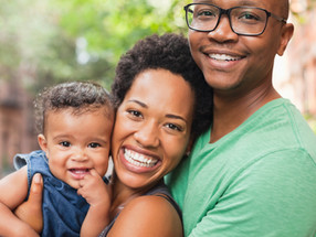 Need Father Hood Resources & Support?