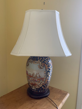 AsianPaintedLamp.JPG