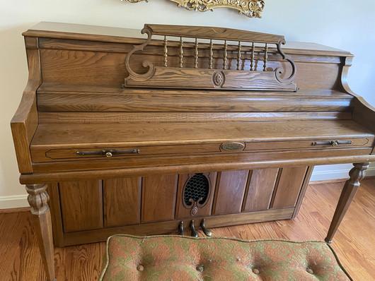 TimberR_piano.JPG