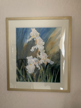 orchidpainting.JPG