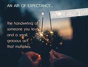 an air of expectancy.JPG