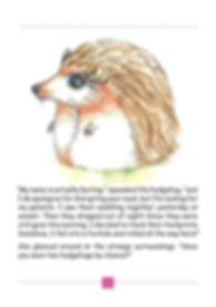 Darling the Hedgehog book layout7.jpg