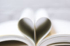 book-pages-as-a-heart Sarah Phlug.jpg