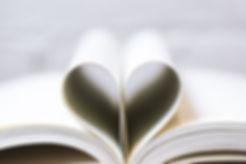 book-pages-as-a-heart Sarah Phlug.jpg