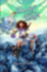 cover Journey to Twilight.JPG