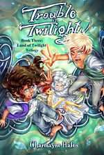Trouble in Twilight Front Cover.jpg