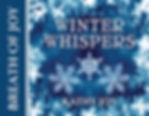 Winter Whispers Ebook For Promo.jpg