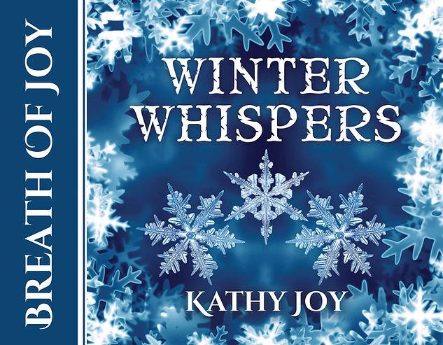 Winter Whispers Ebook For Promo.jpg