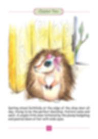 Darling the Hedgehog book layout21.jpg