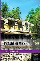 front Psalm Hymns cover 1-2.JPG
