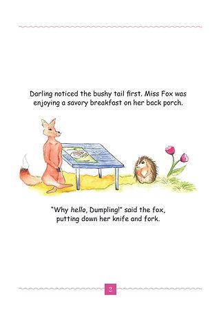 Darling the Hedgehog book layout6.jpg