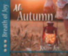 Ah Autumn front cover.JPG