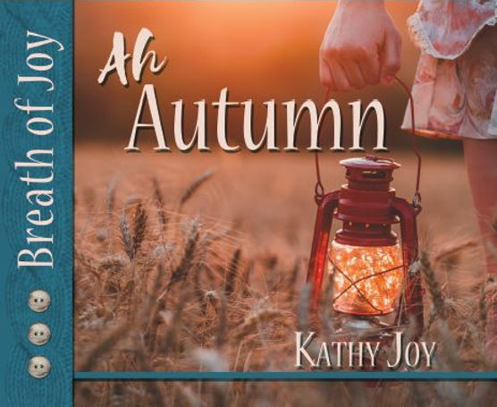 Ah Autumn front cover.JPG
