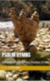 Kindle Psalm Hymns III & IV.JPG