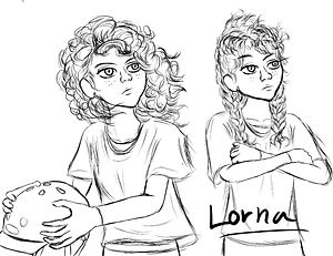 Brianna's Lorna.JPG