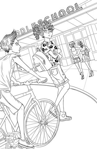 Illustration 1 at school.jpg