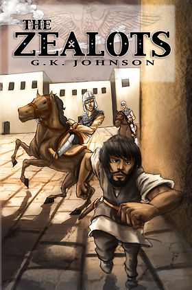 The_Zealots_Fr_Cover_Kindle (Sepia).jpg
