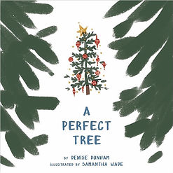 small cover a perfect tree.JPG