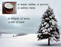 a weary soldier.JPG