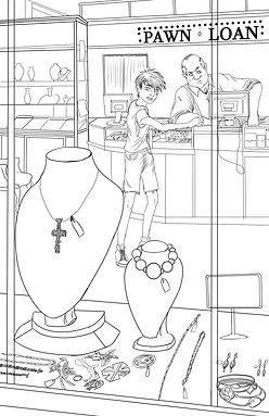 Illustration Sam Pawn.jpg