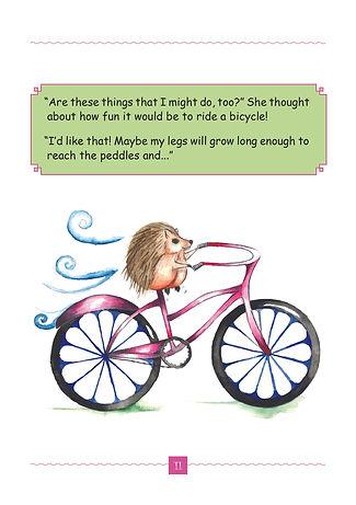 Darling the Hedgehog book layout15.jpg