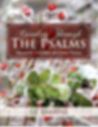Caroling Through the Psalms, Larkins, Capture Books