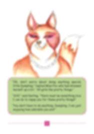 Darling the Hedgehog book layout11.jpg